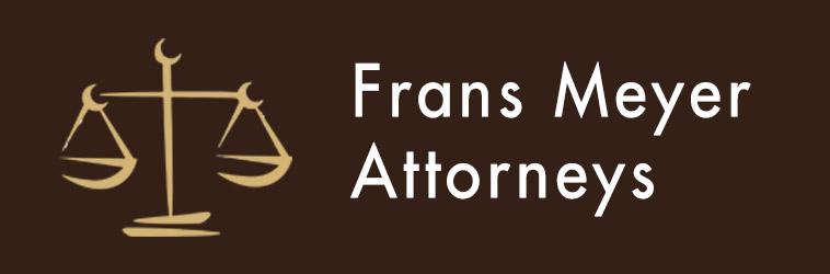LJ Attorneys